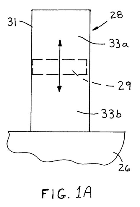 Patent US7472898 - Linear drive for vibratory apparatus