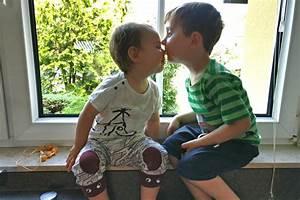 Kinderkleidung Auf Rechnung Kaufen : kinderkleidung mieten statt kaufen mit kindoo ~ Themetempest.com Abrechnung