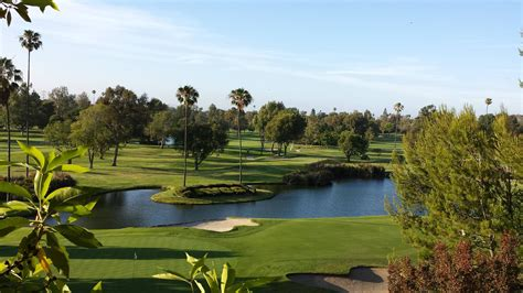 mesa verde country club amistad realty