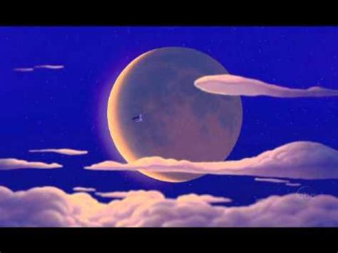 Aladdin A Whole New World (Hebrew) HDTV YouTube