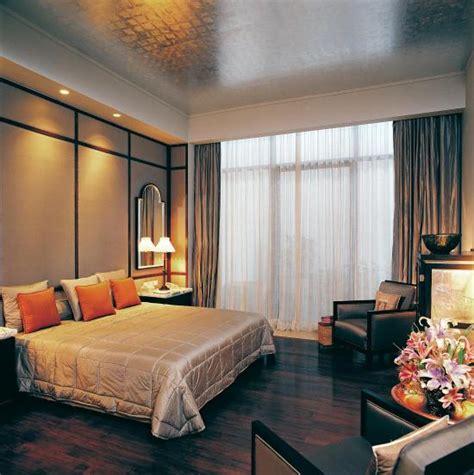 itc sonar kolkata west bengal hotel reviews  rate comparison tripadvisor