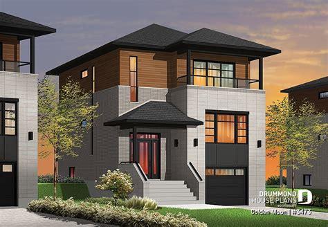 House plan 3 bedrooms 2 bathrooms garage 3473