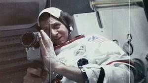 Apollo 18 Astronaut Ben Anderson - Pics about space
