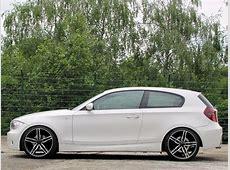 News Alufelgen Winterräder Winterreifen BMW 1er 3er 5er