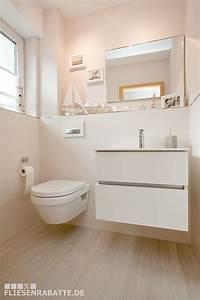 Badezimmer Ohne Fliesen : badezimmer modern gestalten mit trend fliesen ~ Markanthonyermac.com Haus und Dekorationen