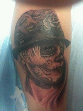 carey hart tattoos pictures images pics    tattoos