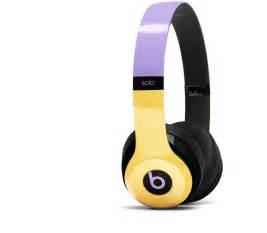 Beats Solo 3   Customize Beats   Colorware