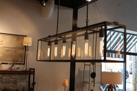 edison dining room lights light fixtures that revive the beauty of the led edison bulb