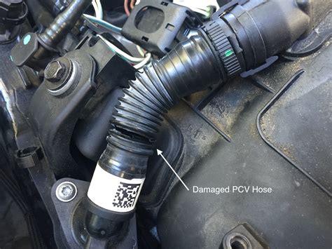 picked   seized engine   xoutpostcom