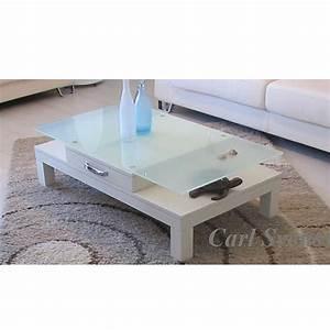 Esstisch Mit Milchglasplatte : couchtisch wei mit milchglasplatte energiemakeovernop ~ Markanthonyermac.com Haus und Dekorationen