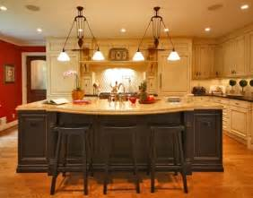 bar island for kitchen kitchen seating ideas banquette breakfast bars more