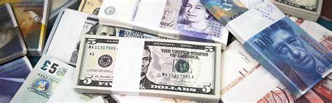 banca ditalia operazioni  cambi