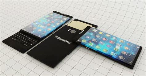 close  blackberry venice slider  android