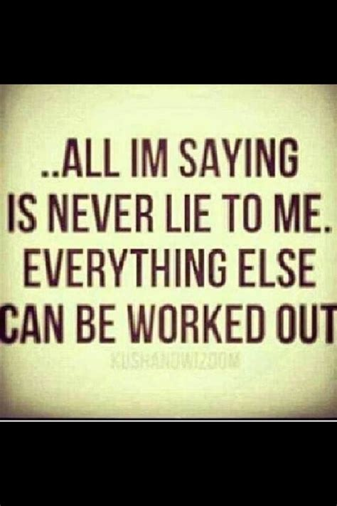 Is It Against The To Lie On A Resume by Friends Dont Lie Quotes Quotesgram