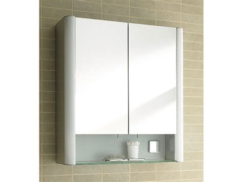 Duravit Illuminated Bathroom Mirrors & Cabinets