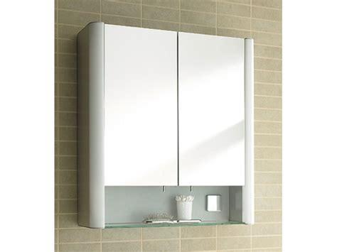 Duravit Bathroom Mirrors by Duravit Illuminated Bathroom Mirrors Cabinets Designcurial