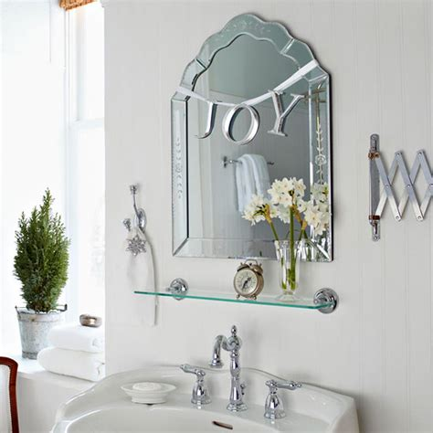 bathroom craft ideas quick and easy christmas decoration ideas for a great holiday cheer