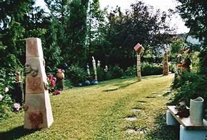 Keramik Für Den Garten : kunst form ausstelllungen ~ Bigdaddyawards.com Haus und Dekorationen
