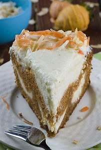 Carrot Cake Recipes The Idea Room
