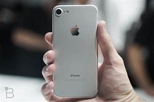 iphone 5 review and unboxing