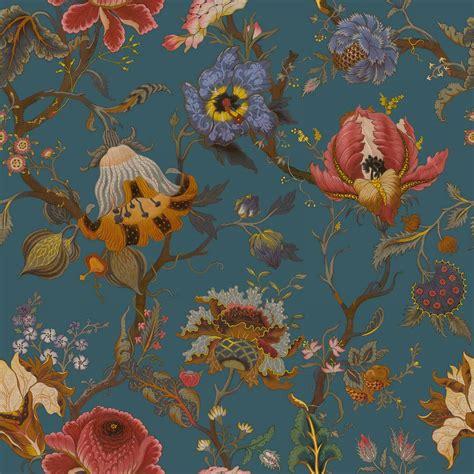 artemis wallpaper pinpina