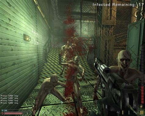 Killing Floor Console Commands Multiplayer by Killing Floor Console Cheats