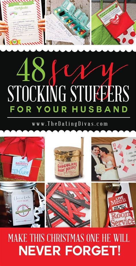 amazing christmas gifts for men husbands boyfriends xmas