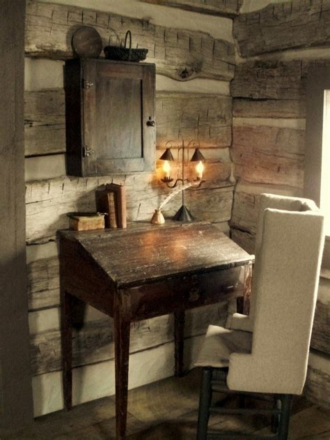 decor home 36 stylish primitive home decorating ideas decoholic