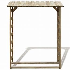 Bois De Chauffage Bricoman : la boutique en ligne abri en bois pour bois de chauffage ~ Dailycaller-alerts.com Idées de Décoration