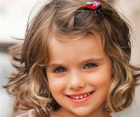 Best 25+ Haircuts For Little Girls Ideas On Pinterest