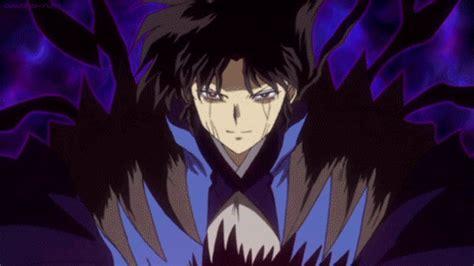 những bộ anime giống inuyasha điểm qua những kẻ phản diện khiến người xem dễ bị 225 m ảnh