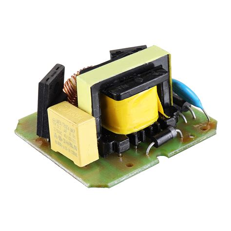 other electronics 40w dc ac inverter 12v to 220v boost transformer step up power supply was