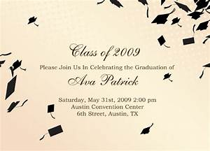 college grad announcement templates nice graduation quotes in spanish quotesgram
