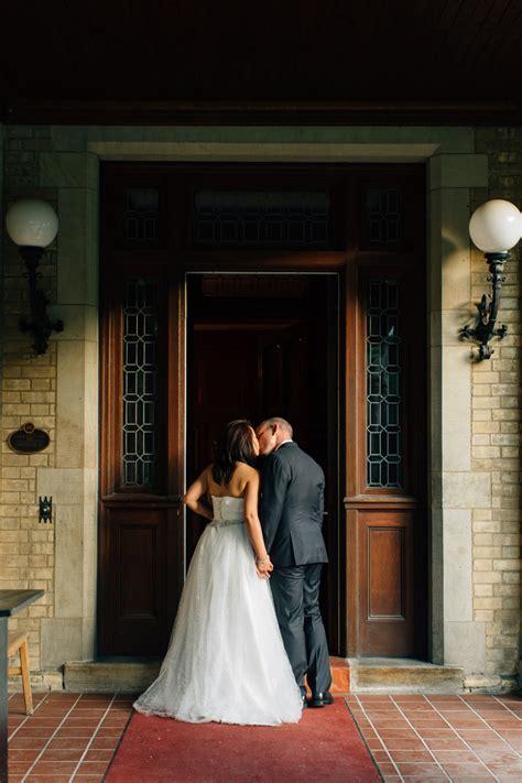 de la salle ca de la salle heritage house wedding janice matt