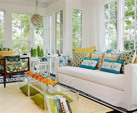 sunroom decorating  design ideas decorating color schemes window  fha loan