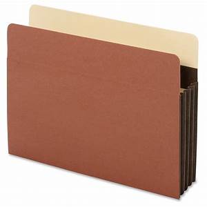 pendaflex extra wide accordion file pockets letter 8 1 With letter size folder