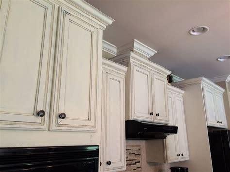 kitchen cabinets chalk paint antique chalk paint cabinets decor homes 5948