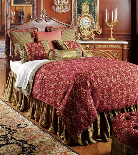 luxury bedding collections croscill agsaustin org