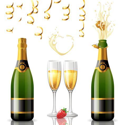 wine glass graphic   clip art  clip