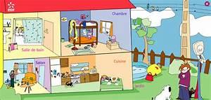 Jeu connaitre les dangers de l39electricite a la maison for Les danger a la maison 1 risque electriqueacms
