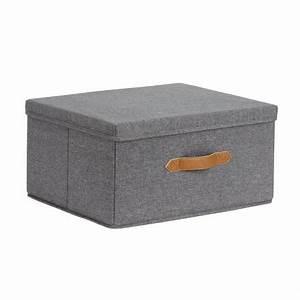 Ordnungsbox Mit Deckel : store t ordnungsbox canvas premium mit deckel online kaufen online shop ~ Udekor.club Haus und Dekorationen