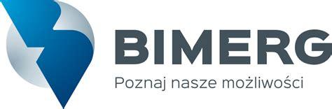 Metalock-Polska Sp. z o.o's logo