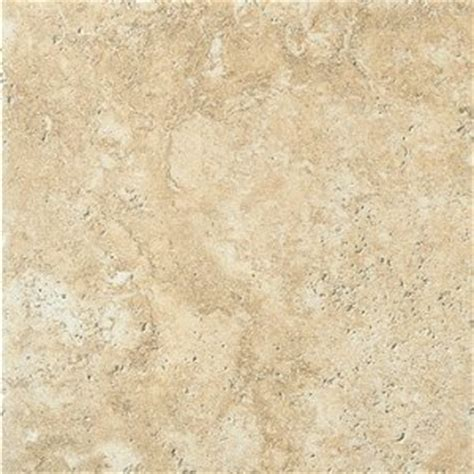 marazzi tile installation images frompo 1
