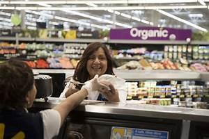 Anaheim Black Light Run Walmart Fia