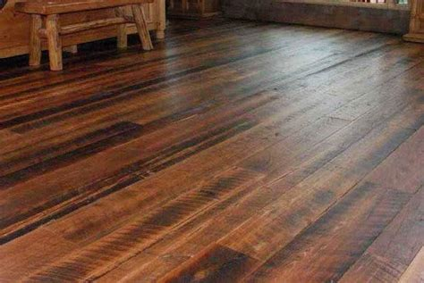 used hardwood flooring why is reclaimed wood the best choice superior hardwoods millworks