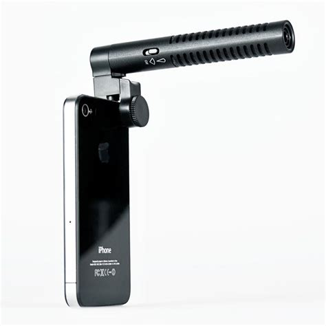 microphone for iphone microphone gadgetsin