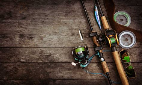 baitcasting reel   benefits