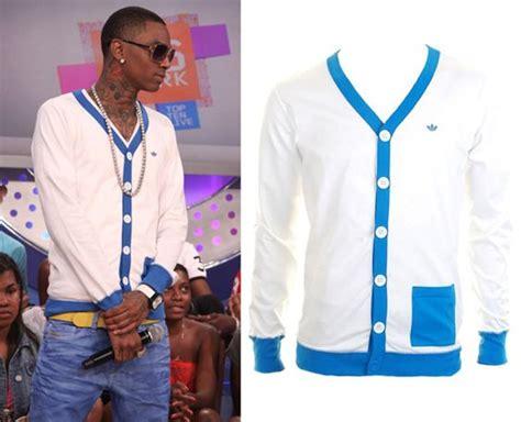 Teen boy skinny jeans   Pretty Boy Swag Soulja Boyu2019s 106 u0026 Park Adidas Originals Adicolor ...