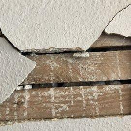 asbestos abatement removing asbestos  materials