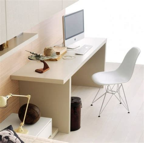 chaise de bureau confortable chaise de bureau de design confortable et chic
